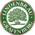 Lindenbräu, Gräfenberg