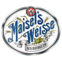 Maisel, Bayreuth
