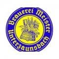 Meister, Pretzfeld-Unterzaunsbach
