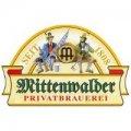 Mittenwalder