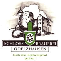 Schloßbrauerei Odelzhausen