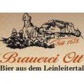 Ott, Heiligenstadt-Oberleinleiter