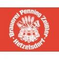 Penning-Zeißler, Pretzfeld-Hetzelsdorf