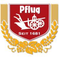 Pflug Bier