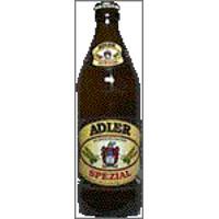 Privater Brauereigasthof Adler, Herbertingen-Hundersingen
