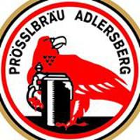 Prösslbräu Adlersberg, Pettendorf