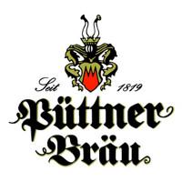 Püttner, Schlammersdorf