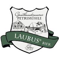 Restaurant Petrimühle, Selters