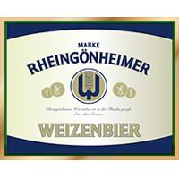 Rheingönheimer