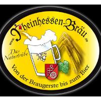 Rheinhessen Bräu