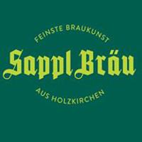 Sappl Bräu, Holzkirchen