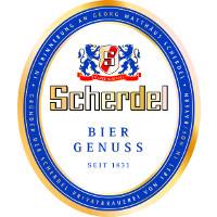 Scherdel, Hof