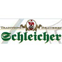 Schleicher, Itzgrund-Kaltenbrunn