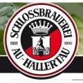 Schloßbrauerei Au/Hallertau