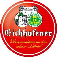 Schlossbrauerei Eichhofen, Nittendorf