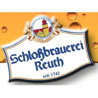 Schloßbrauerei Reuth, Reuth bei Erbendorf