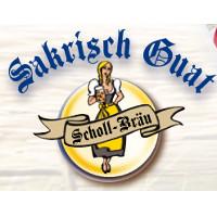 Scholl Bräu, München
