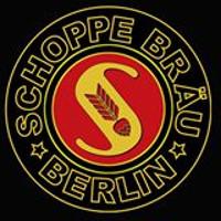 Schoppe Bräu, Kreuzberg