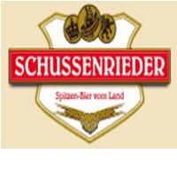 Schussenrieder