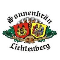Sonnenbräu, Lichtenberg