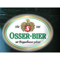 Späth-Bräu, Lohberg, Osser-Bier