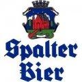 Spalter
