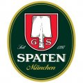 Spaten