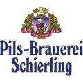 Spezialbrauerei Schierling, Schierling