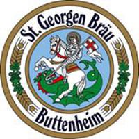 St. Georgen-Bräu, Buttenheim