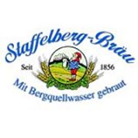 Staffelberg-Bräu, Bad Staffelstein-Loffeld