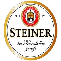 Steiner Bräu