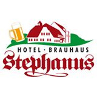 Stephanus