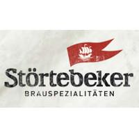 Störtebeker Braumanufaktur, Stralsund
