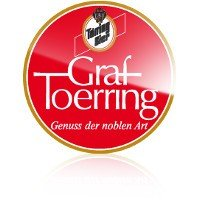 Graf Törring