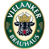 Vielanker Brauhaus