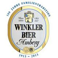 Winkler-Bräu Amberg