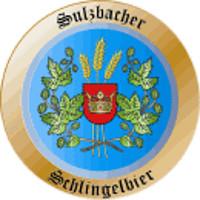 Zum Hirschwirt, Billigheim-Sulzbach